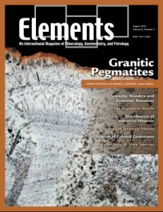 Elements current cover
