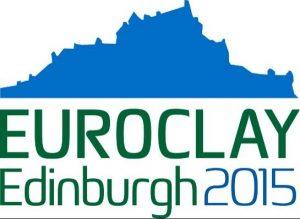 Euroclay 2015